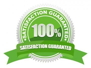 100 Prozent Garantie