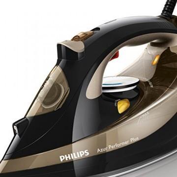 Philips GC4527/00 Dampfbügeleisen