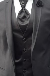 akzeptabler Preis suche nach neuestem neue bilder von Wie die Profis den Anzug bügeln - Schnell, einfach und richtig