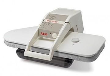 AEG 1204 Dampfbügelpresse Easy Press